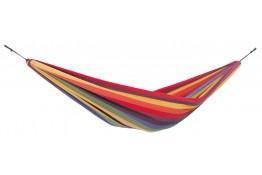 Hamac Chico rainbow
