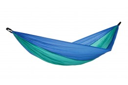 Hamac Adventure Hammock ice-blue