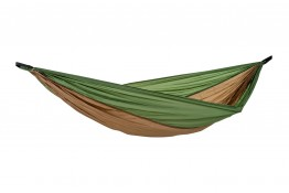 Hamac Adventure Hammock coyote