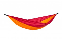 Hamac Adventure Hammock fire