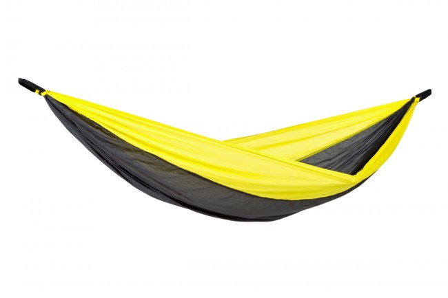 Hamac Adventure Hammock yellowstone
