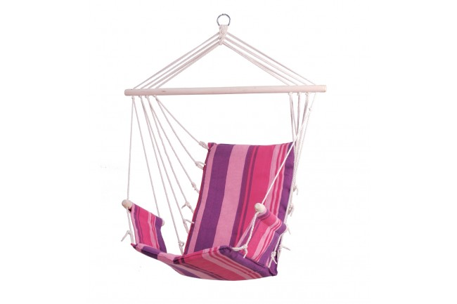 Hamac scaun Palau candy