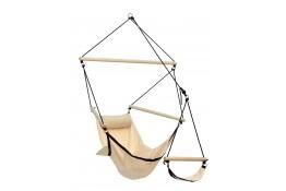 Hamac scaun Swinger sand