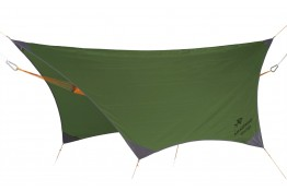 Traveller Tarp (Jungle Tent Pro)