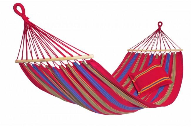 Hamac Aruba cayenne